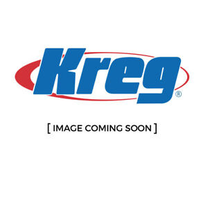 Kreg Dk3108 Heavy duty Replacement Boring Head For Dk3100 Pocket Hole Machine