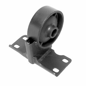 6264 ws Front Right Engine Motor Mount For 1987 1990 Toyota Tercel 1 5l