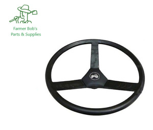 Ford Tractor Steering Wheel Fits 2000 3000 4000 5000 Models Not Oem
