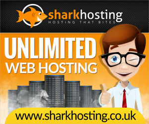 50 Off Host Unlimited Websites Website Web Hosting 12 Months whale Shark