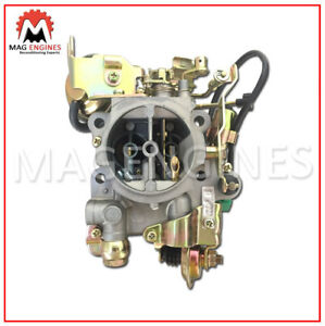 Md196458 Carburetor Mitsubishi 4g63 For L200 Pickup L300 Gallant Talon Eclipse