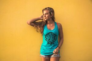 Florida Lifestyle Clothing Line Website With Inventory And Social Media Accounts