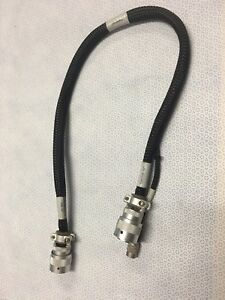 Olympus Aw00048 Video Endoscopy Monitor Processor Cable Adapters Cv 160 cv 140