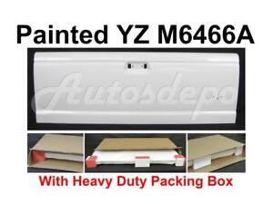Painted Yz M6466a Rear Tailgate For 1993 2005 Ford Ranger Styleside