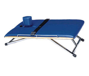 Skillbuilders Adjustable Wedge System For Pediatric Physical Therapy