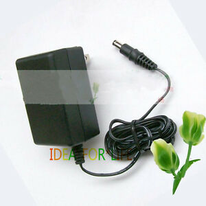 1pc Ac Adapter For Mitutoyo Surftest Sj 210 Series Surface Tester Power g2219 Xh