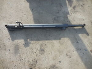 New Holland L 250 Skid Steer Left Hydraulic Lift Cylinder