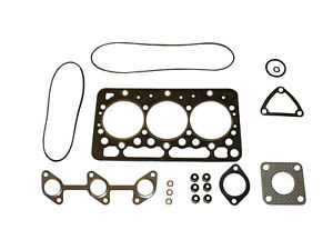 New Kubota D722 Upper Gasket Kit