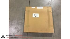 Apw Es 23 22 Pf Perforated Shelf Dimensions L 23 xw 22 New 239562