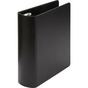 Wilson Jones reg Casebound Ring Binders 2 Binder Capacity 6 X 9 1 2
