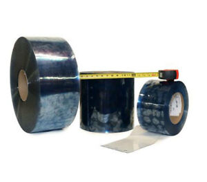 Vinyl Roll 48 In Low Temp Smooth 30 Ft 9 14m Thickness 120 In 3 05mm