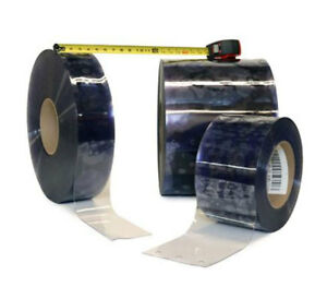Vinyl Roll 48 In Standard Smooth Sheet 30 Ft 9 14m Thickness 120 In 3