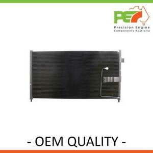 Oem Quality A C Condenser For Holden Caprice Wh Series 1 3 8l Ecotec L67