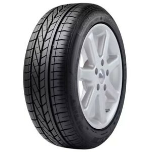 Goodyear Excellence Rof Runflat 225 45r17 91w Quantity Of 1