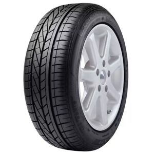 Goodyear Excellence Rof runflat 225 45r17 91w quantity Of 2