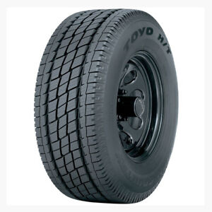 Toyo Open Country H T P275 60r18 111h Quantity Of 2