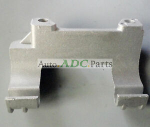 Bracket Of Tank For Kipor Km186f 188f Air Cooled Diesel Engine Generator
