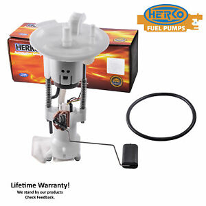 Herko Fuel Pump Module 171ge For Ford Lincoln Expedition Navigator 2005 2006