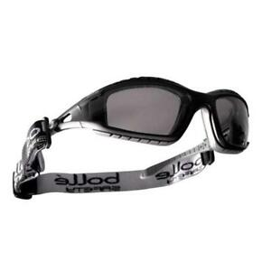 Tracker Safety Glasses multiple Options