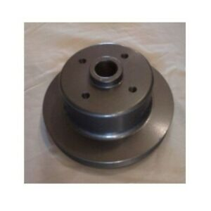 Water Pump Pulley R80983 Made To Fit John Deere Tractor 3150 3640