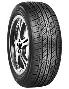 Multi mile Matrix Tour Rs 195 65r15 91t Sbl Mrs28 set Of 4