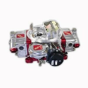 Quick Fuel Ss Series Carburetor 680 Cfm Ss 680 Vs Free Shipping