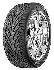Lt33 1250r18 E General Uhp 10 Ply 0456818