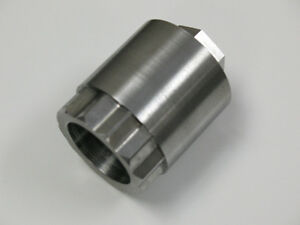 Arctic Cat ATV Pinion Bearing Nut Tool   500  650 and 700 (Made in USA)