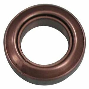New Release Bearing Case International Tractor 245 254 255 265