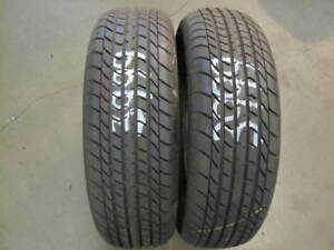 Local Pick Up Only 2 Gt Radial Champiro 70 195 70 14 Tires 3999 Take Off