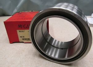 Mcgill Rd32 Needle Roller Bearing 4 bore X 5 5 Od X 3 Wide