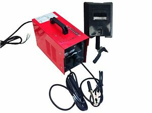 New 130amp 110v 130 Amp Arc Welding Machine Welder Accessories