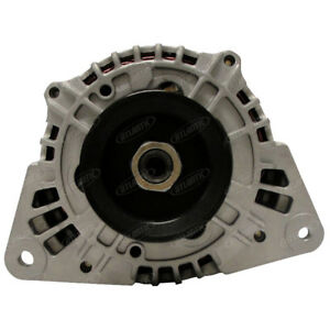 Ford New Holland Tractor Parts Alternator 1100 0506 82014508