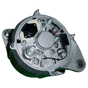 Ford New Holland Tractor Parts Alternator 1100 0505 86994128