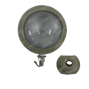 Ford New Holland 1100 6006 Light Assembly 8n15500l