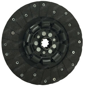 Allis Chalmers Clutch Disc 1612 7056 70226724 70227074