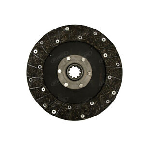 Allis Chalmers Clutch Disc 70207784 70230099 70231976 70232239 70236105