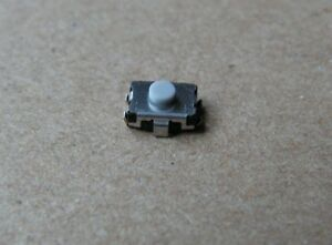 Evq p2d02q Smd 2 5mm Light Touch Switch Evqp2 P2d02q 100pcs