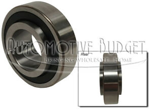 A c Compressor Clutch Bearing For York Tecumseh New