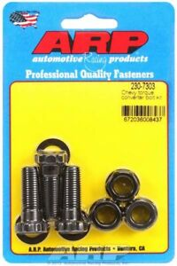 Arp 230 7303 Chevy Torque Converter Bolt Kit