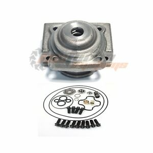 99 5 03 Ford 7 3l Powerstroke Turbo Charger Gtp38 Bearing Housing Repair Kit