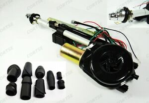 Power Antenna Am Fm Oem Replacement Kit For Mazda 626 929 Mx 6 Rx 7 Millenia Mpv