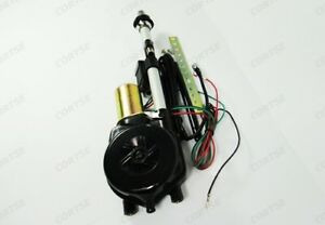 Car Radio Antenna Booster In Stock | Replacement Auto Auto Parts