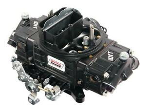 Quick Fuel Black Diamond Ss Series Carburetor Bd 680 Vs Free Shipping