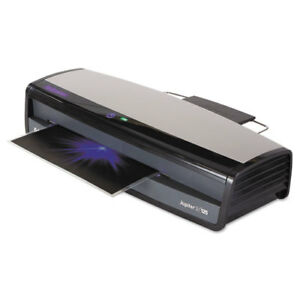 Jupiter 2 125 Laminator 12 Wide X 10mil Max Thickness