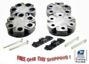 Lee Double Disk Kit for Auto-Disk Powder Measure *Riser & Screws Included* 90195