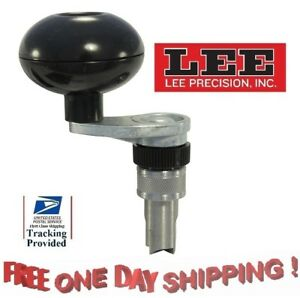 Lee Precision Value Trim Case Trimmer Reloading 90386 New! FREE SHIPPING!
