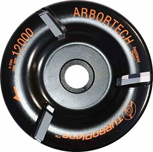 Arbortech Turbo Plane power Grinder Parts Accessories