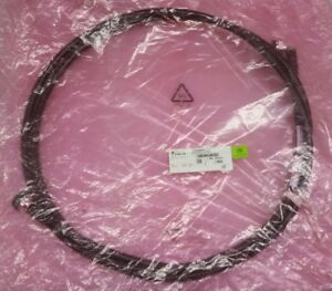 new huber suhner 85002186 12 Cable Assembly