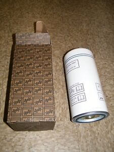 Worthington Air Compressor Oil Separator 6221372550 Filter